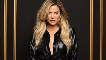 Kocktails-With-Khloe
