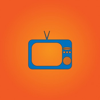 Copied from Playback - shutterstock_TV_orange