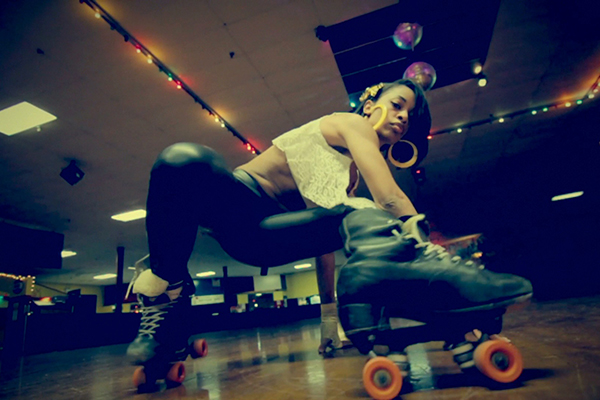 United_Skates_(Christopher_Vanderwall)_1