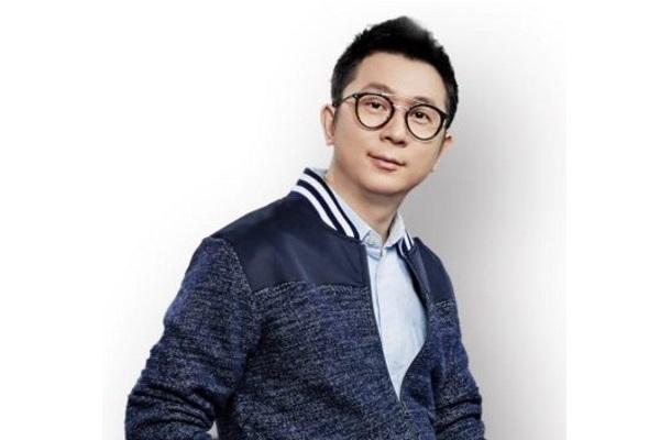 Yang Weidong