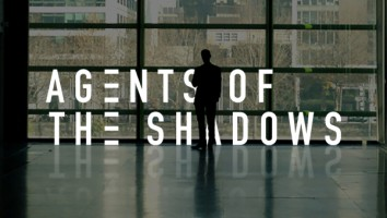 Agents of the shadows