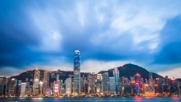 CTE_Extreme Ends_Hong Kong_L