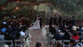 I Want That Wedding