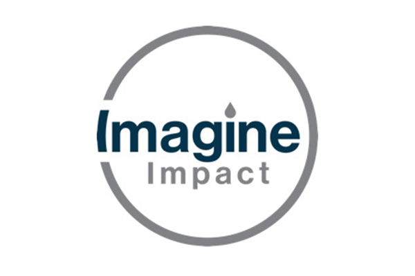 Imagine Impact