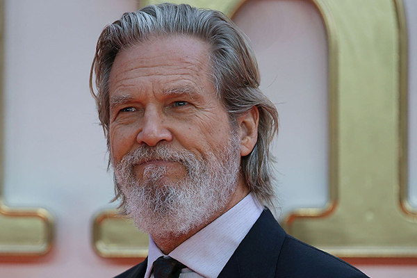 Jeff Bridges1