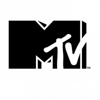 MTV UK, Timberland team on ad-funded, nature-focused doc
