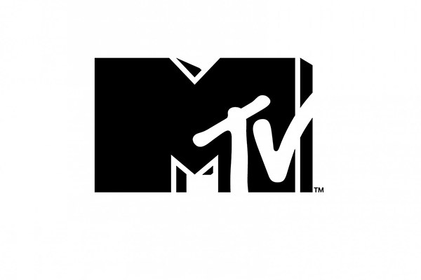 Realscreen » Archive » MTV UK, Timberland team on ad funded