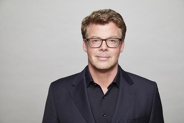 Magnus Kastner am 14.05.2018 in Berlin.Fotocredit: Bernd Jaworek