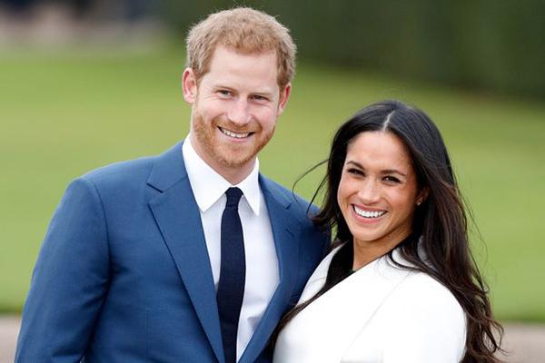 Prince-Harry-and-Meghan-Markle12