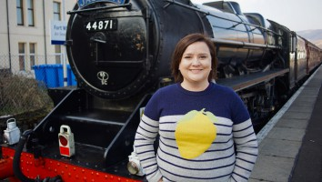 Secret Scotland Train_v1