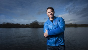 Steve Backshall high res