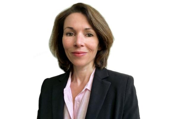Alison Barrat