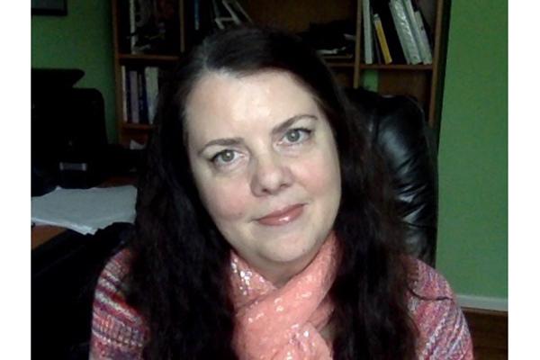 Anne Rothwell2c