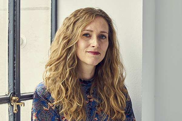Daniella Berendsen