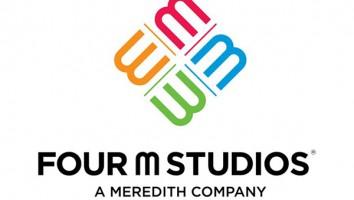 Four M Studios