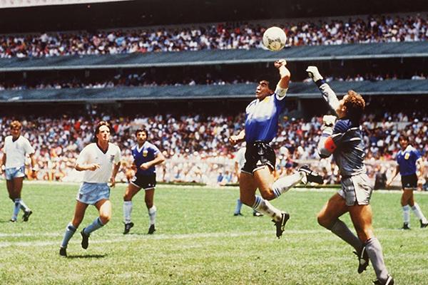 hand_of_god_maradona