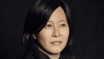 Kim Yutani 1