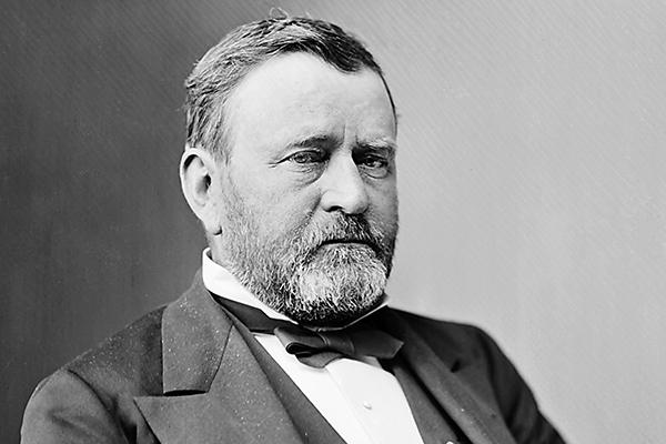 Ulysses_S._Grant_1870-1880