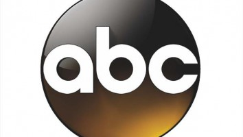 ABC logo 2018