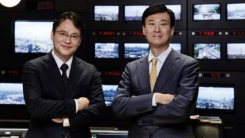 AtsushiSogo-KenichiHirose-NipponTV-2018 (1)