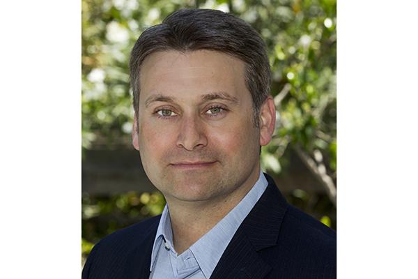 AMC - Executive PortraitsPhoto by Craig T. Mathew/Mathew Imaging