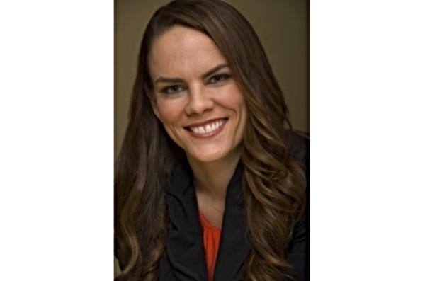 Julie Link (1)