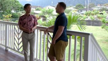 My Aloha Dream Home (1)