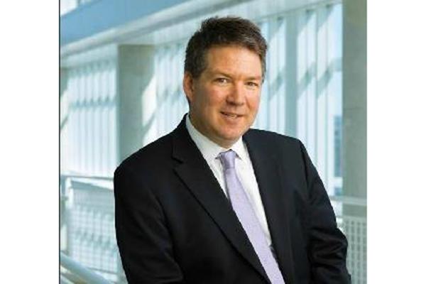 Rick Holzman