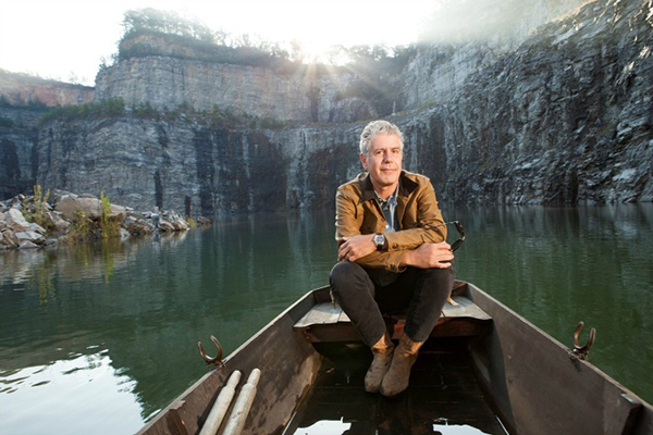 Copied from Playback - Copied from Realscreen - anthony bourdain parts unknown