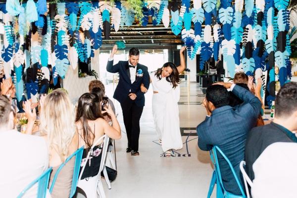 Crazy Beautiful Weddings