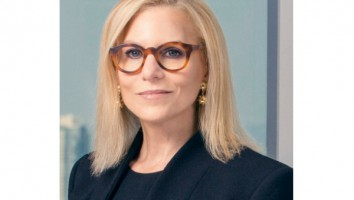 Dawn Ostroff (1)