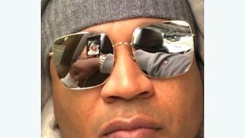 LL Cool J_Twitter