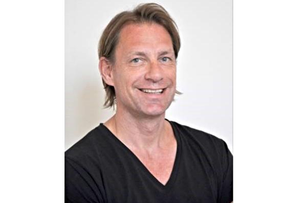 Michiel Van Der Hoeven (1)
