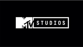 mtv-studios