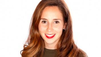 Sara Cohen