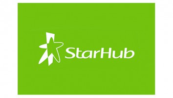 Starhub_logo_green_background
