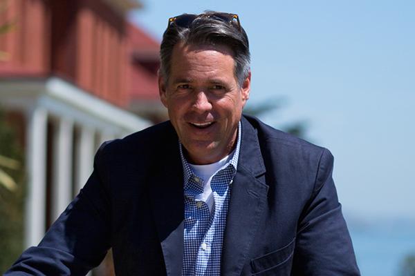 tom-sebastian-president-of-the-story-lab-americas
