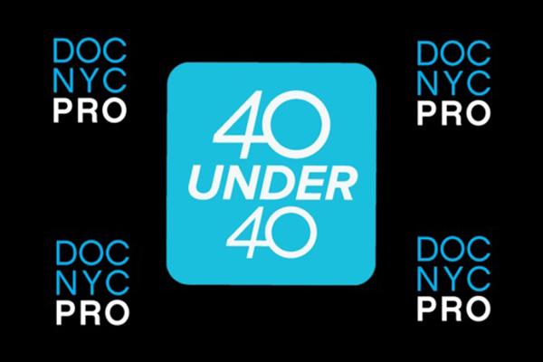 40-Under-40_clean-768x357