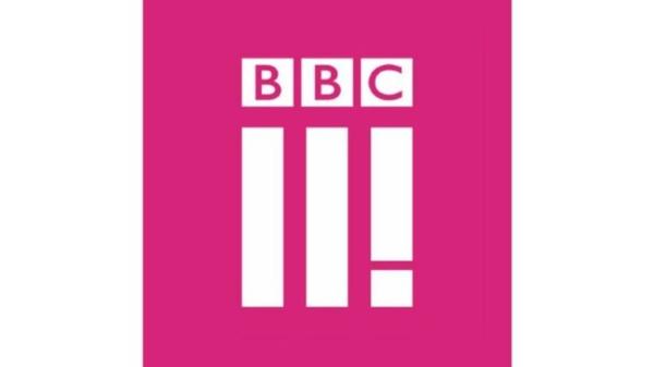 BBC3 (1)