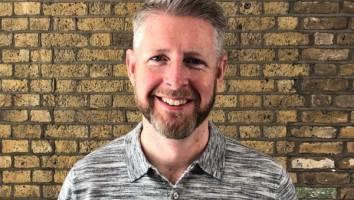 Mark Downie