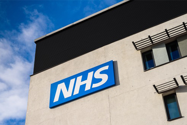 Realscreen » Archive » BBC2, Blast! partner on social care