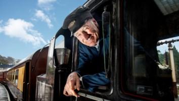 Railway Restorations