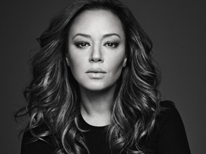 leah-remini-scientology