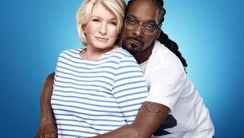 F:PHOTOMediaFactory ActionsRequests DropBox47155#vh1Martha&Snoop3.jpg
