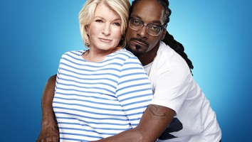 F:PHOTOMediaFactory ActionsRequests DropBox47155#vh1Martha&Snoop3.jpg