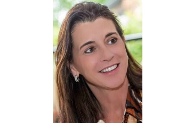 Nicole Plas (1)