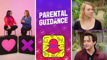 Parental Guidance