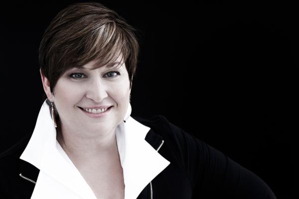 Sue Clothier