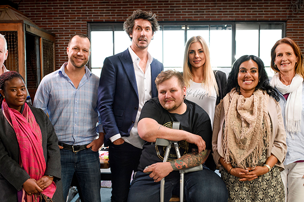 The Employables 1 (1)