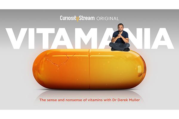 Vitamania_CuriosityStream